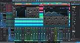 Immagine 2 presonus studio one 5 professional