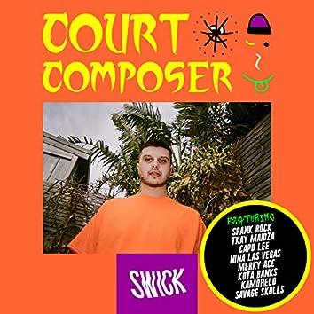 Court Composer