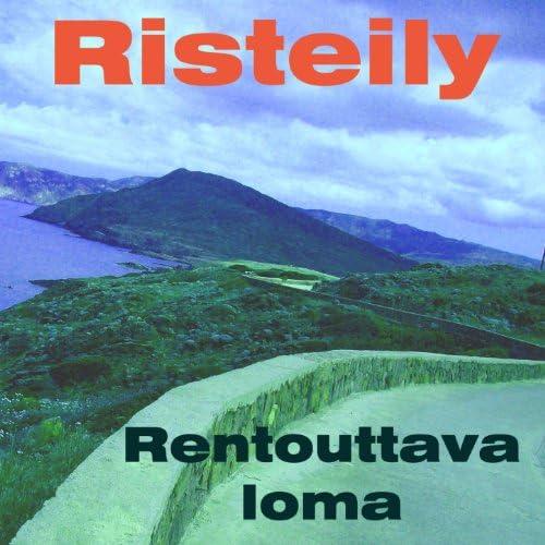 Risteily