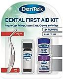 Tooth Repair Kit