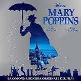 Mary Poppins (La Colonna Sonora Originale del Film)