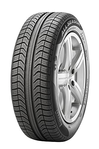 Pirelli Cinturato All Season FSL M+S - 205/55R16 91V - Ganzjahresreifen