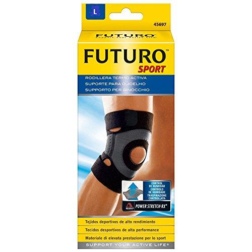 FUTURO Sport Kniebandage l/xl