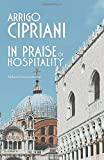 In praise of hospitality