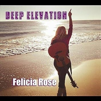 Deep Elevation