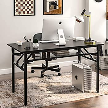 Best no assembly required desk Reviews