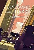 Handsome Harry - Confessions d'un gangster