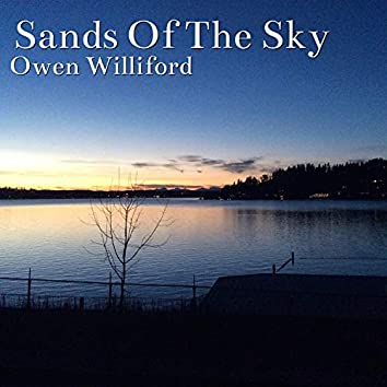 Sands of the Sky