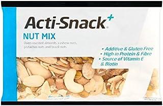 Acti-Snack Nut Mix - 40g