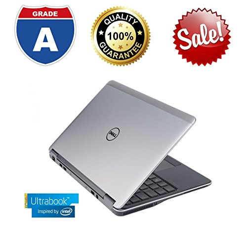 Comparison of Dell Latitude E7240 (462-1216) vs HP Pavilion 15-r136wm Win8.1-64 (J9K44UA)