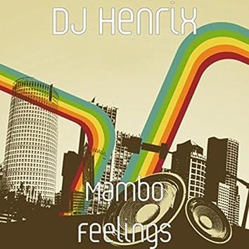 Mambo Feelings