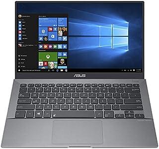 エイスース 14.0型 ノートパソコン ASUS B9440UA B9440UA-72008