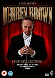 Derren Brown [Import anglais]