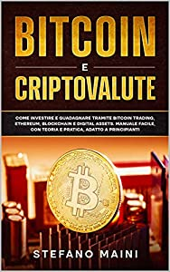 bitcoin significato in inglese)