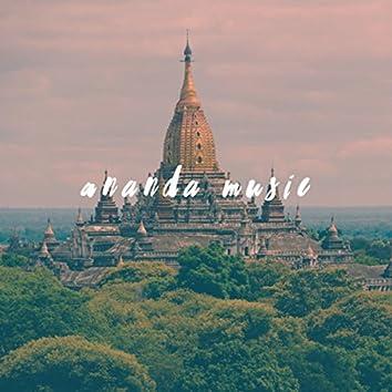 Ananda Music