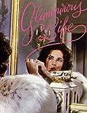 Image of Glamourous Life