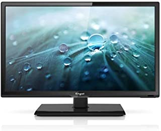 Amazon.es: LCD - Hasta 29