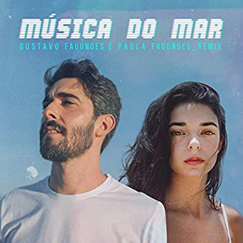 Música do Mar (Remix)