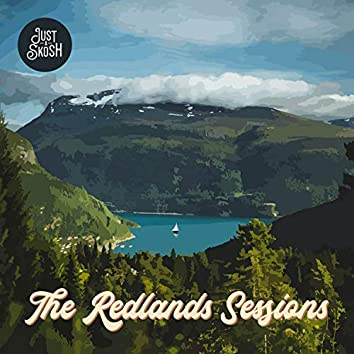 The Redlands Sessions