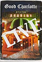 Live at the the Brixton....... [DVD] [Import]