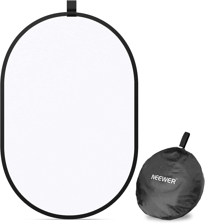 Neewer Professional Cheap mail order sales Lighting Studio 5x7 150x200 out feet cm Washington Mall Pop
