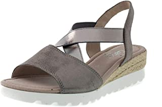 Casual Sandal for Women by Gabor
