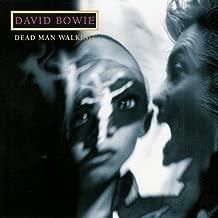 Dead Man Walking / I'm Deranged