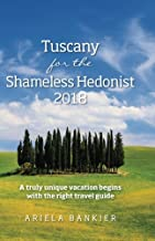 Best hedonist travel guides Reviews
