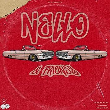 Nello & Friends