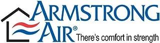 Armstrong Air R38999D019 HEAT EXCHANGER