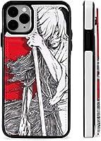 スマホケース ルパン三世 Iphone 11 ケース/Iphone 11 Pro Max/Iphone 11 Pro 対応 新型 スマホカバー カードポケット付き Iphoneカバー Iphoneケース ケース スマートフォン スマホアクセサリ 超軽量 高級感 耐摩擦 人気 おしゃれ かわいい シンプル ファッション 俳優 イケメン 贈り物
