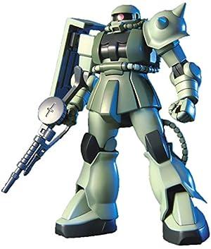 「ザクII(MS-06)」