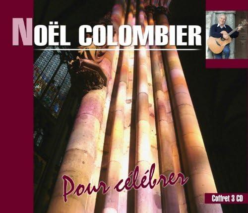 Noël Colombier