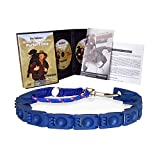 Don Sullivan's Secrets to Training the Perfect Dog System with DVD Set and Command Collar, Size Large