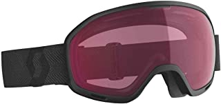 Scott Unlimited II OTG Amplifier Goggles