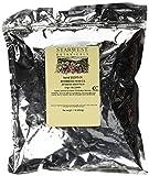 Wormwood Herb Wildcrafted Cut & Sifted - Artemisia absinthium, 1 lb,(Starwest Botanicals)
