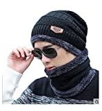 Made of acrylic anti allergic material Bright non faded colours Fits all adults and teens with great comfort and look Suits all most all the outfits Best ever cap for your Autumn winter wardrobe