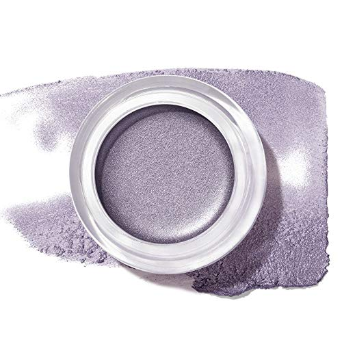 Revlon Colorstay Creme Eye 24H Sombra de Ojos Tono 740 Black Currant - 4.8 gr