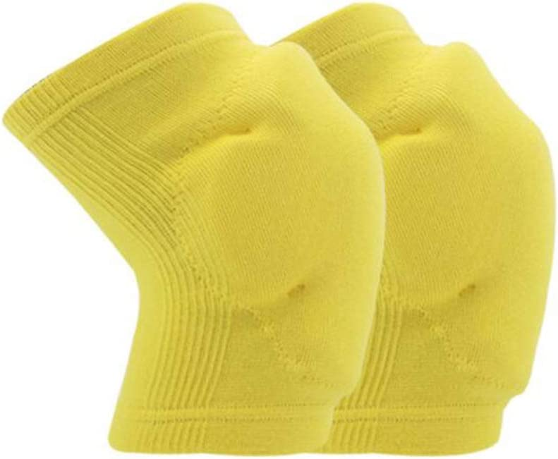 LIYUEJING Knee Joint Support EVA Warm Brand Cheap Sale Venue Cold Sponge Complete Free Shipping Fitnes Sports