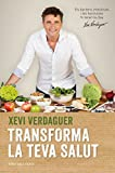 Transforma la teva salut: Els bacteris intestinals i les hormones hi tenen la clau (Divulgació)