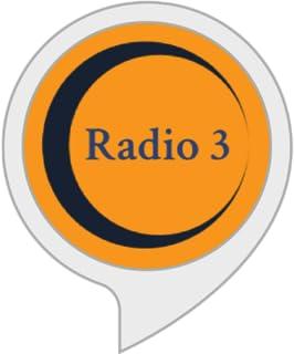 Radio Three