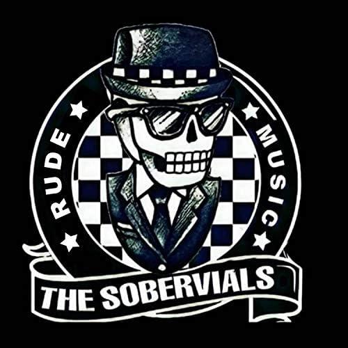 The Sobervials