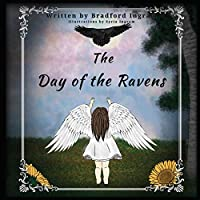 The Day of the Ravens