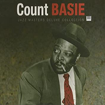 Count Basie, Jazz Masters Deluxe Collection
