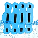 Beau678 Aqua Jog Water Aerobic Swim Training Belt