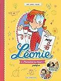 Léonie - Tome 1 - Première en (presque) tout!