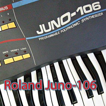 teclado 61 teclas fabricante SoundLoad