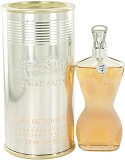 Jean Paul Gaultier for Women 50ml Eau de Toilette