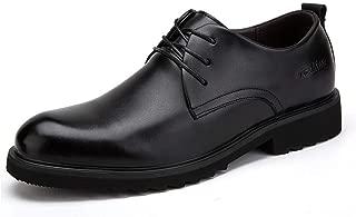 Homme cuir véritable homme slip on mocassins deck smart casual chaussures rétro vintage