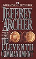 The Eleventh Commandment: A Novel